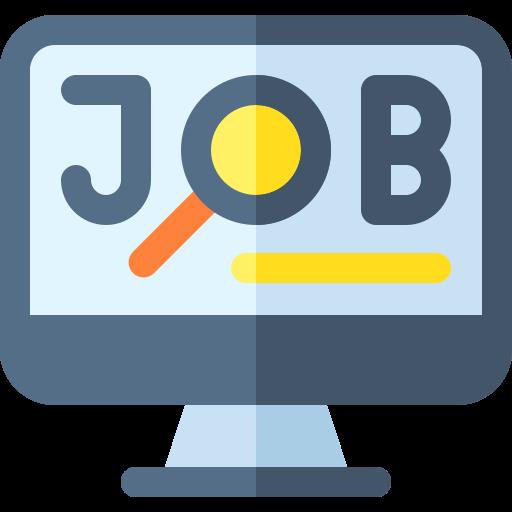 إبحث عن وظيفة